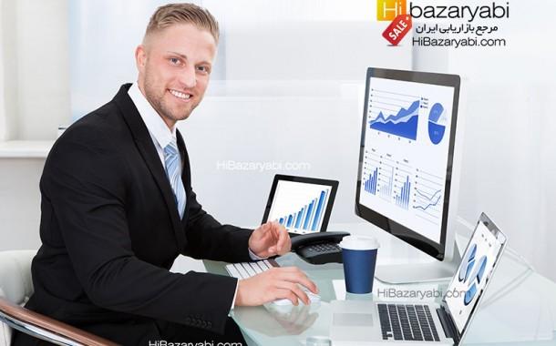 مدیریت تخصصی فروشگاه، مرکز خرید و مجتمع های تجاری