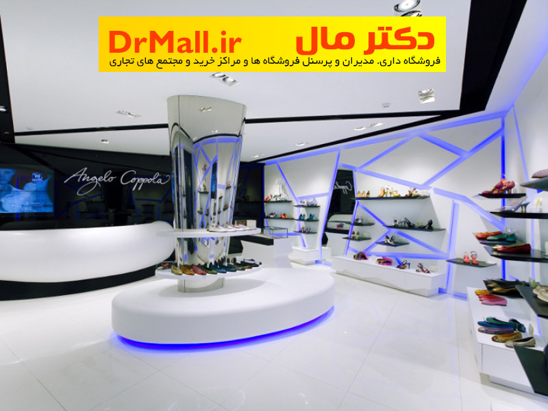 DrMall HyperMarketing Salez (109)
