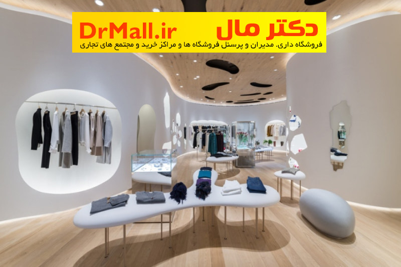 DrMall HyperMarketing Salez (148)