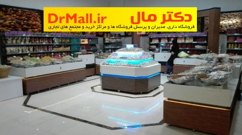 DrMall HyperMarketing Salez (167)