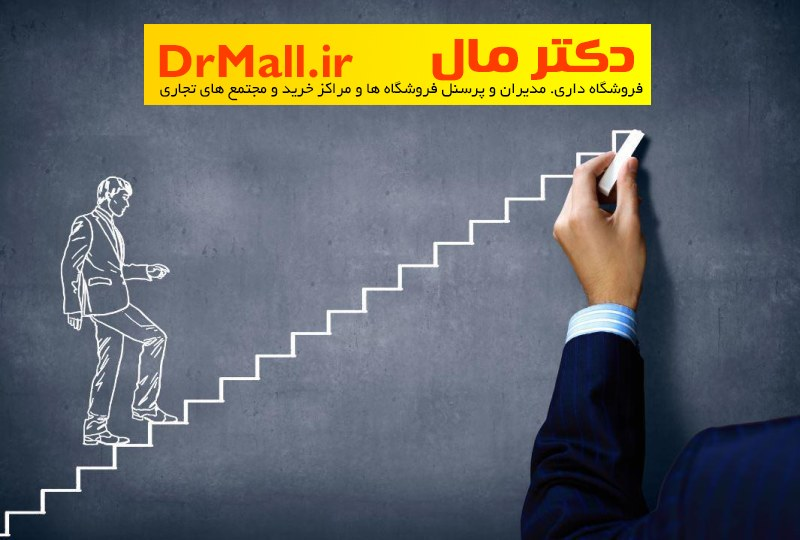 DrMall HyperMarketing Salez (188)