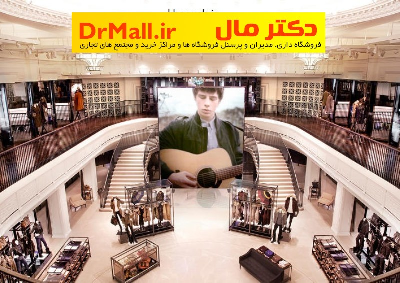 DrMall HyperMarketing Salez (33)
