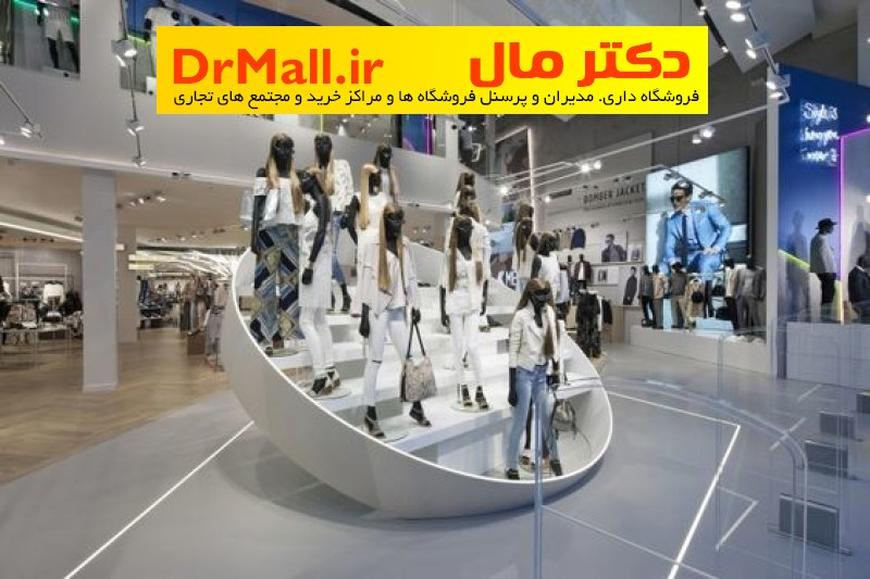 DrMall HyperMarketing Salez (78)