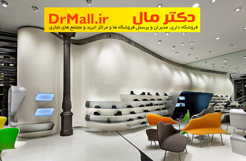 DrMall HyperMarketing Salez (82)