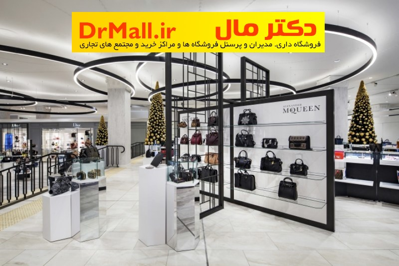 DrMall HyperMarketing Salez (95)