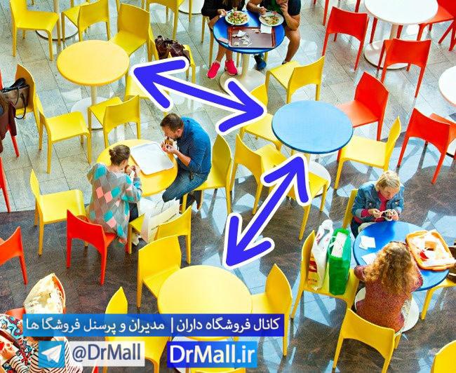 DrMall (3)