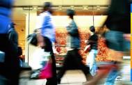 تصاویر ویترین های خلاق فروشگاه