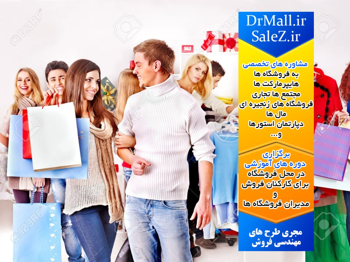 HyperMarketing Sale (9)